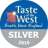 Silver-2016-Ginger-Bics