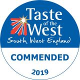 TOTW-commended-2019-Rich-Fruit-Cake
